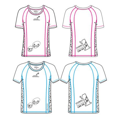 img_shirts-ny